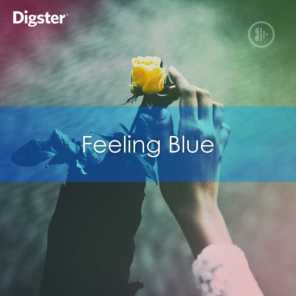DIGSTER - Feeling Blue
