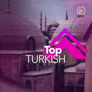 Top Turkish