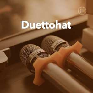 Duettohat