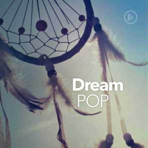 Dream Pop
