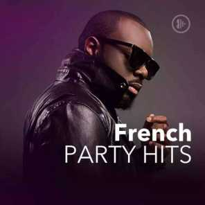 French Party Hits