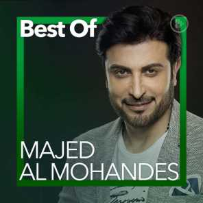Best Of Majed Al Mohandes