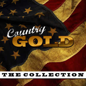 Country Gold The Collection