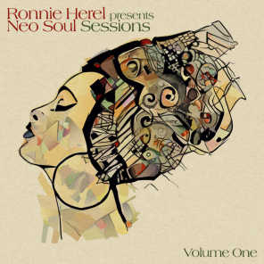 Ronnie Herel Presents Neo Soul Sessions Vol. 1