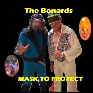 Mask to Protect