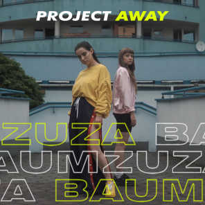 Project Away