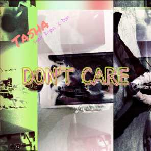 Don't Care (feat. Ryan & Don)