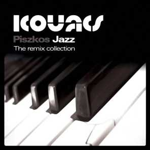 Piszkos Jazz - The Remix Collection