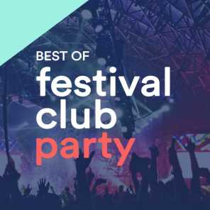 100% Pure EDM - Best of Festival, Club & Party (Electro & House Edition)