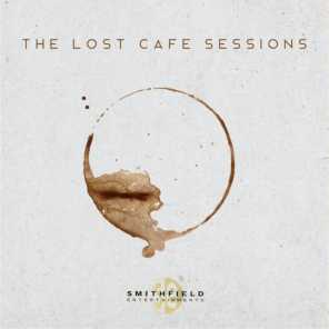 The Lost Cafe Sessions