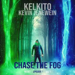 Chase The Fog (Episode 1)