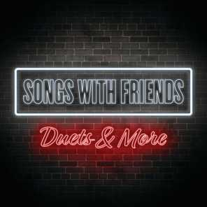 Songs With Friends: Duets & More