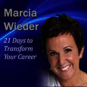 21 Days to Transform Your Career