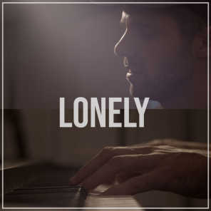 Lonely (Acoustic Piano)