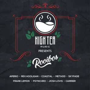 Rooibos (High Tea Music Presents)
