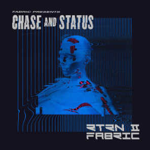 fabric presents Chase & Status RTRN II FABRIC (Mixed)