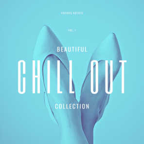 Beautiful Chill Out Collection, Vol. 1