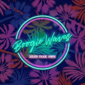 Boogie Waves