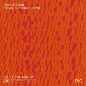 Flesh and Blood (Harvey Sutherland Remix)