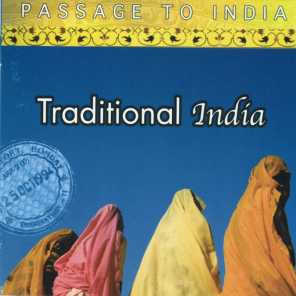 Passage to India: Traditional India