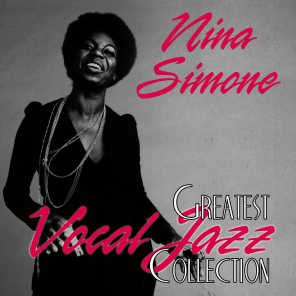 Greatest Vocal Jazz Collection