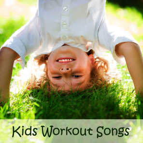 Kids Workout Songs