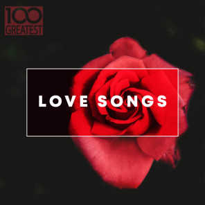 100 Greatest Love Songs