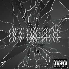 Out The Zone (feat. Joe Plug)