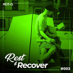 Rest & Recover 002