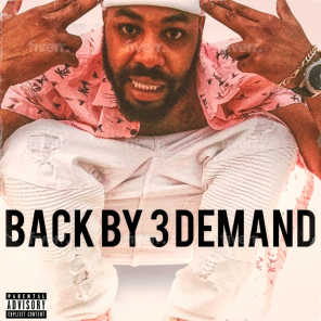 Back by 3 Demand