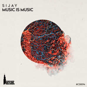 Music Is Music