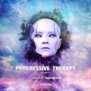 Progressive Therapy, Vol. 1: Compiled by Psychological
