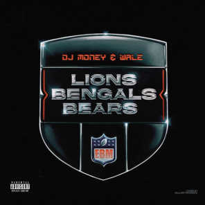 Lions, Bengals & Bears (Freestyle)