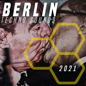 Berlin Techno Sounds 2021