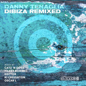 Dibiza Remixed