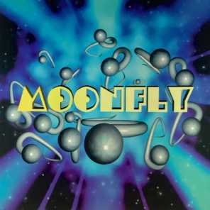 Moonfly 1997