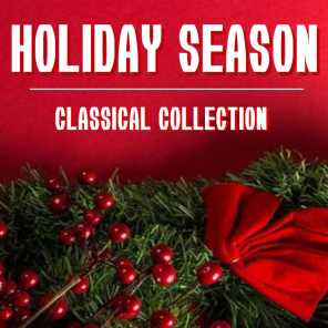 Holiday Season Classical Collection