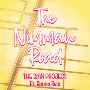 The Nimman Road (feat. Sonna Rele)