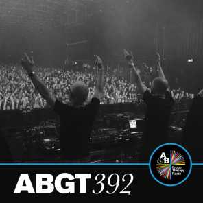 Group Therapy 392 (feat. Above & Beyond)