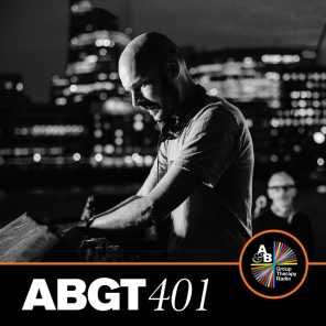 Group Therapy 401 (feat. Above & Beyond)