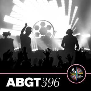 Group Therapy 396 (feat. Above & Beyond)