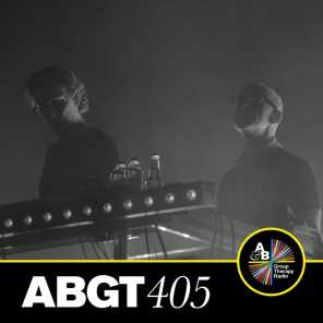 Group Therapy 405 (feat. Above & Beyond)