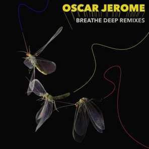 Breathe Deep Remixes