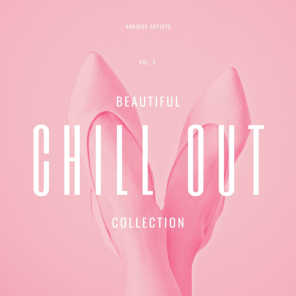 Beautiful Chill Out Collection, Vol. 2