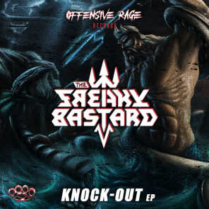 Knock-Out EP