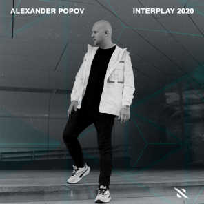 Interplay 2020 (Mixed by Alexander Popov)