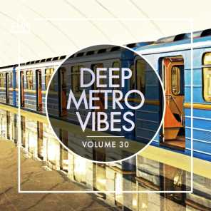 Deep Metro Vibes, Vol. 30