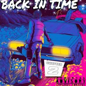 Back In Time (Chapter 2)