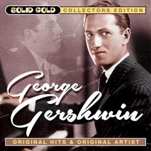 Solid Gold Gershwin