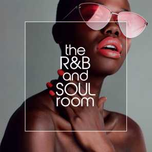 The R&B and SOUL Room